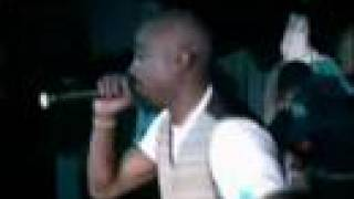 2Pac ft. Akon - Ghetto Gospel