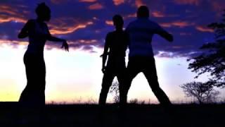 Fight Over Sex!!! (Crazy Scene)