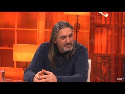 Jugoslav Petrusic - Korporacije vladaju Amerikom / Skandalozna izjava Trampa - DJS - (19.02.2019)