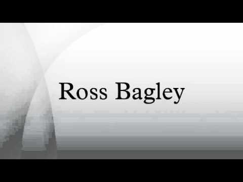 Ross Bagley