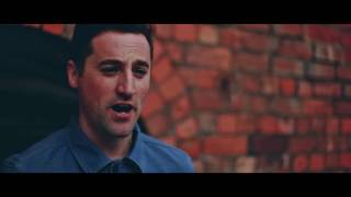 Tim Hughes - Only The Brave - Pocketful of Faith (Song Story)