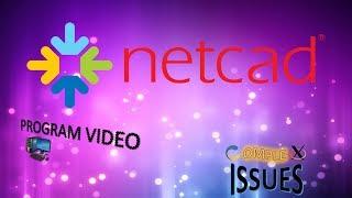 Netcad 7 6 Google Earth Verisi Getirme Ve Utm Dönüşüm Yapmak