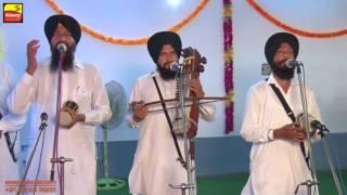 BALER (Amritsar) - ਬਲੇਰ (ਅੰਮ੍ਰਿਤਸਰ) | JOD MELA 2016 | Full HD | Part 3rd 27-08-2016