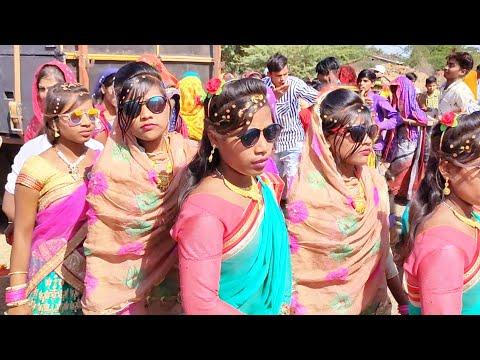 Supar Hit Dance, Arjun r meda Song, New Timli Video 2020, Aadivasi video, aadivasi Song, New 2020