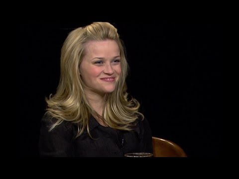 Walk the Line - Interview with Reese Witherspoon (2005)