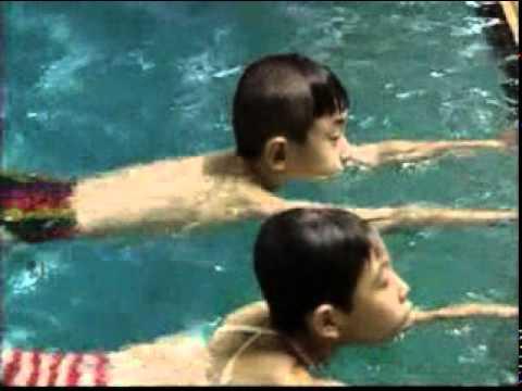 kt bơi trườn sấp.mp4