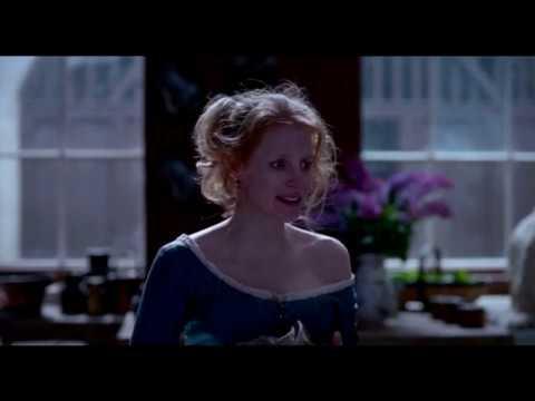 Miss Julie , August Strindberg - Canary Scene (Kill Me Too)