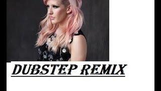 Ellie Goulding - Explosions Dubstep Remix