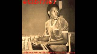 Download Scientist - Yallas Dub - 1979 - Roots Radics MP3 song and Music Video