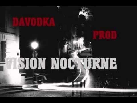 Davodka - BEAT FREE