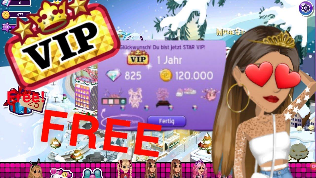 MSP FREE VIP-HACK 2020!!