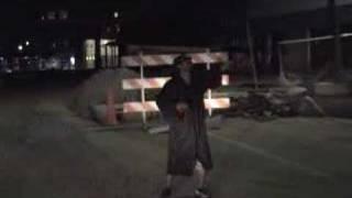 Biplob - Chander Batir Kosom Dia (Music Video)