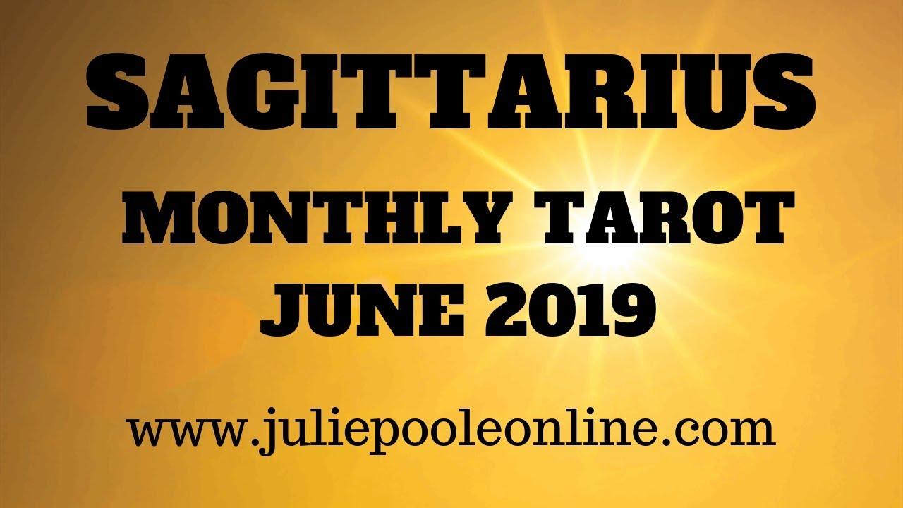 Sagittarius Weekly Horoscope October 7, 12222