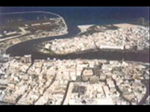 DUBAI THE ENDLESS PANORAMA.wmv