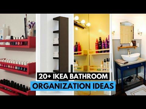 20-brilliant-ikea-bathroom-organization-ideas