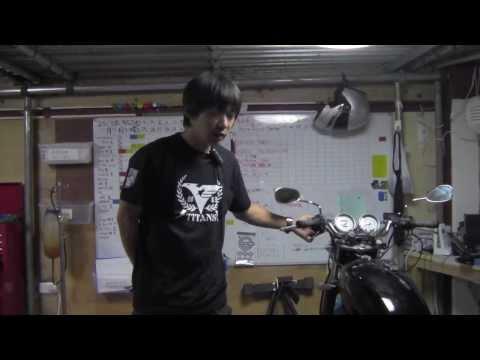 原付自転車【防水手袋】防寒 ...