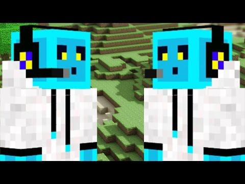 Sezon 4 Minecraft Modlu Survival Multi Bölüm 1