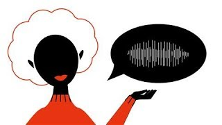 The Vocal Habit That Women Are Being Criticized for at Work