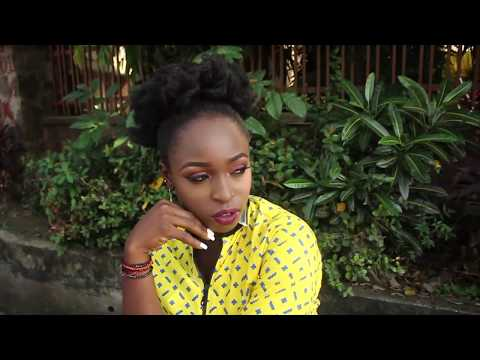 AFRICAN PRINTS CHIC OUTFITS! - LOOKBOOK 2