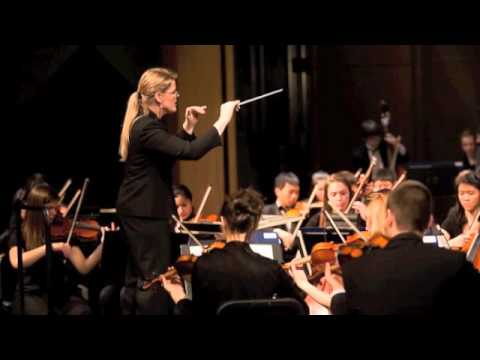 Music Education: Its Importance In Today's Schools