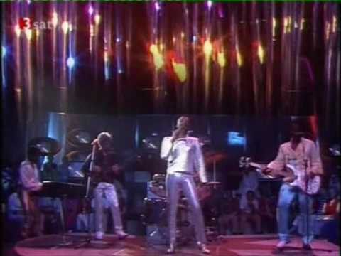 Hot Chocolate - No doubt about it 1980