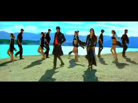 Naan Nadanthal - Sura - 720p HD DTS - BluRay Video Songs