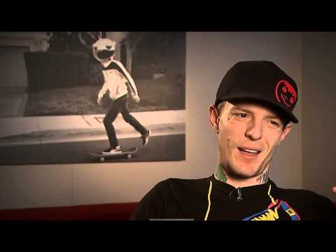 Why Deadmau5 Hates Dubstep