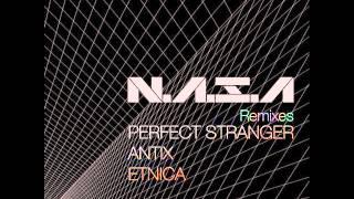 Etnica - Trip Tonight (N.A.S.A Remix)