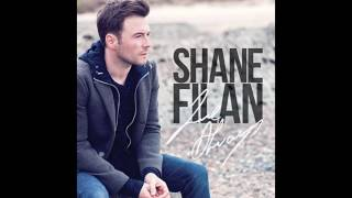 Video Shane Filan - Heaven download MP3, 3GP, MP4, WEBM, AVI, FLV Maret 2018