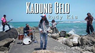 KADUNG GELO - RUDY KIS [Video Music Official]