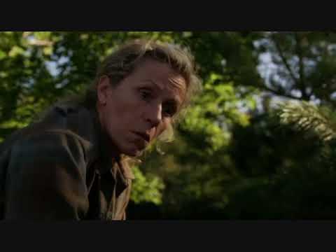 Download Cory Michael Smith (Kevin Coulson) in TV Mini-Series Olive Kitteridge S01E02 Scene #11