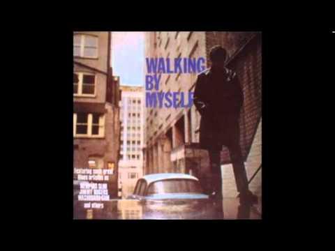 Buddy Guy ~ ''Miss Ida B.'' (Modern Electric Chicago Blues 1999)
