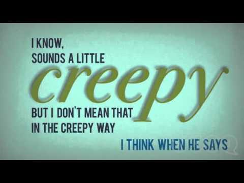Secret Girlfriend_ Ira Glass & Stephen Colbert