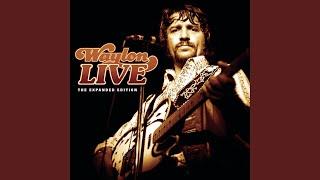 Mental Revenge (Live in Texas - September 1974) YouTube Videos