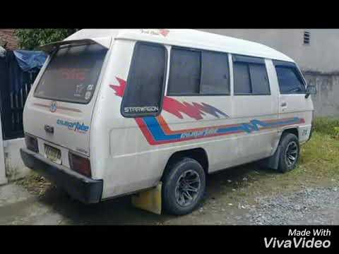 Video martabe taxi