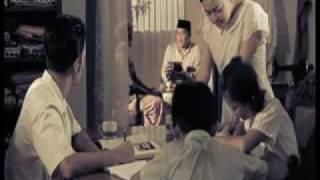 Jusuf Kalla - a Film by Hanung Bramantyo