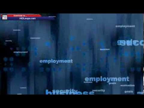 Free HD Video Backgrounds Business