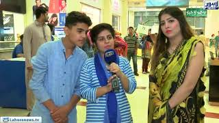 Bhoojo to Jeeto Episode 288 (Amanah Mall) - Part 03