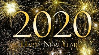 happy new year 2020 NEW YEAR Status 2020 Happy New year Whatsapp Status 2020 REHAN reja420