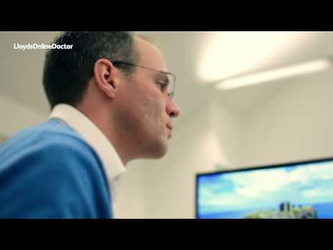 Doctor Writes Prescriptions Online- Ask a Doctor Online- The Future of Doctors from YouTube · Duration:  6 minutes 7 seconds