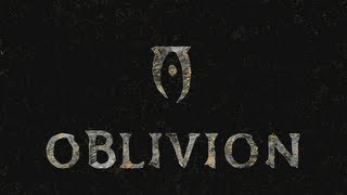 Télécharger Installer The Elder Scrolls 4 Oblivion