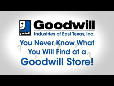 0307 GWI 16 24 New Whitehouse Store TV 30