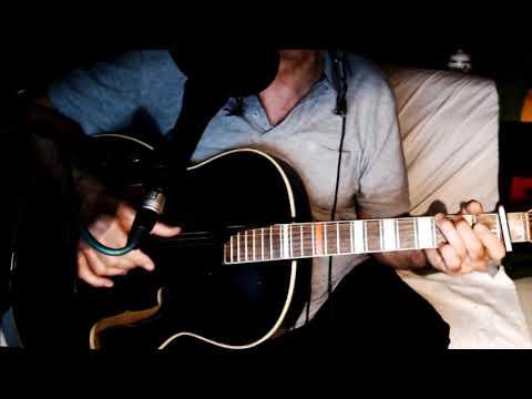 """Song Of Kufstein (Kufsteinlied - Karl Ganzer) ~ Hoyer """"Herr Im Frack"""" & Hohner Bluesharp"""