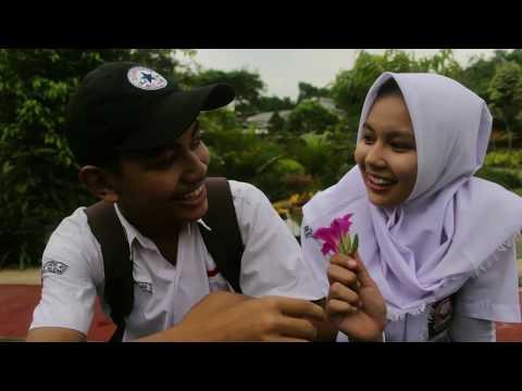 RAN - Kulakukan Semua Untukmu by Team 8 SMKN41 Jakarta [Music Video]