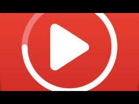 İPhone'da Ücretsiz Müzik ve video İndirme 2018