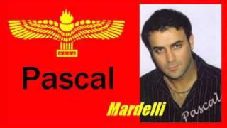 SURYOYO  Pascal - Mardelli