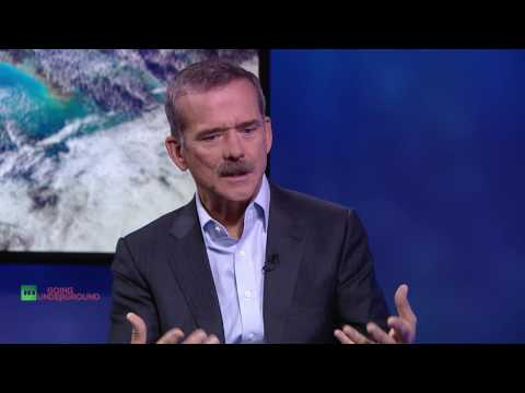 Space Exploration for Peace, USA War Crimes in Gaza & World Homeless Day (EP 397)