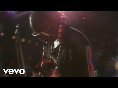 Miles Davis - A Pop Icon