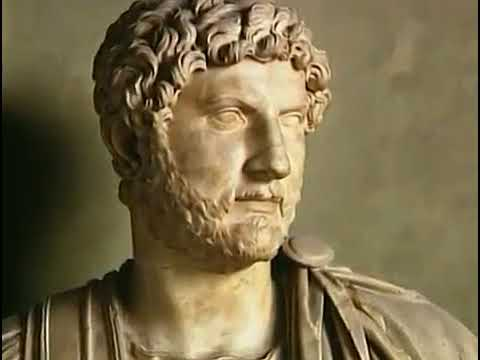 The History Channel The Roman War Machine 3of4 Roman Siege Warfare