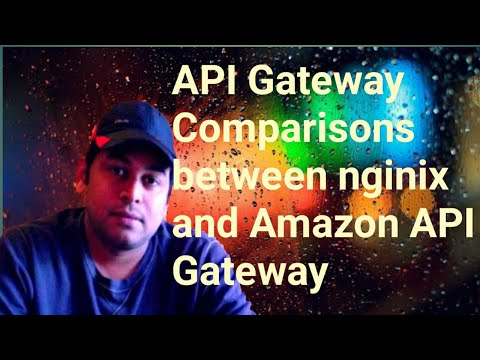 api-gateways-comparisons-:-nginix-vs-aws-api-gateway-||-in-telugu-(2020)